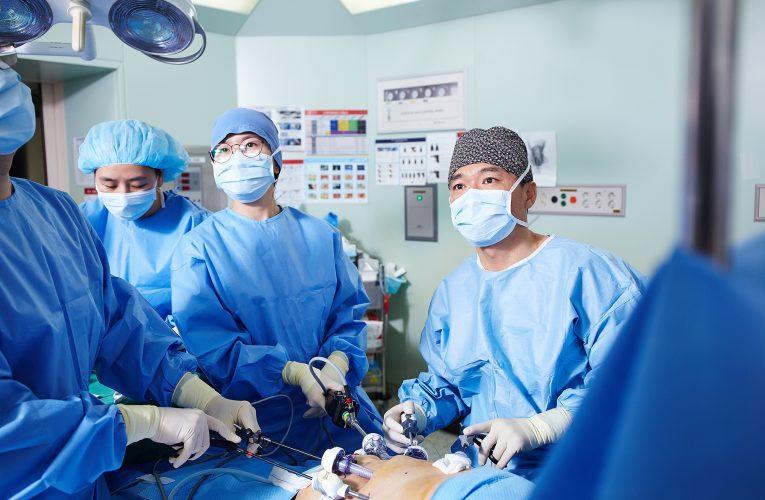 50대 미만 젊은 위암 환자 증가 이유