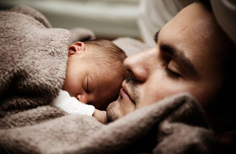 신생아 배앓이 무작정 참다가… 중장염전에 장 괴사