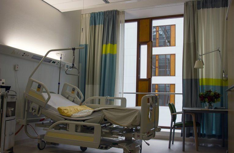 췌장암은 어떤병? 국립암센터 바로알기 행사 열어