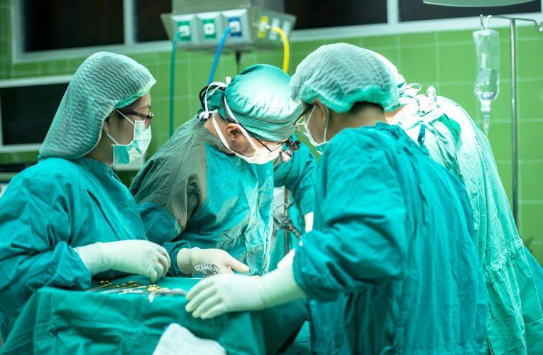 위축성 위염 환자가 위암 피하는 방법은?