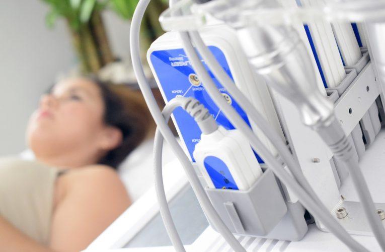 유방암검진, 디지털 방식이 정확