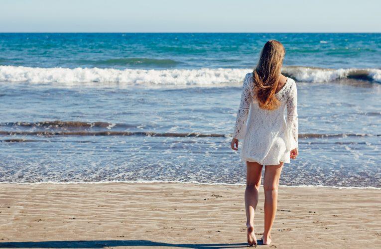 '코로나19' 맞서는 면역력 강화에 좋은 생활습관 4가지
