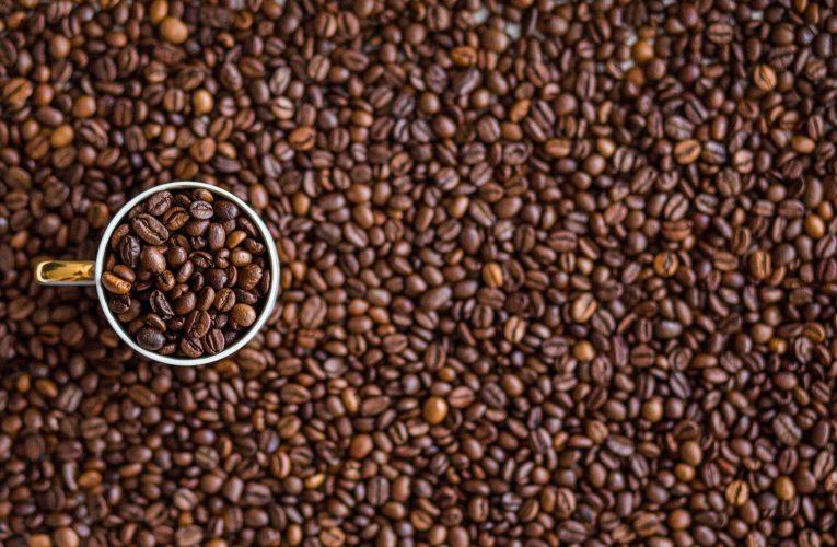 커피로 카페인 중독되면 시달릴 수 있는 금단 증상들