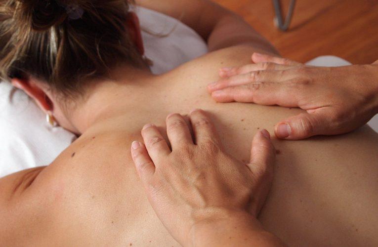 """허리통증 대부분 자연 회복, """"보름 이상 통증 시 병원 가야"""""""