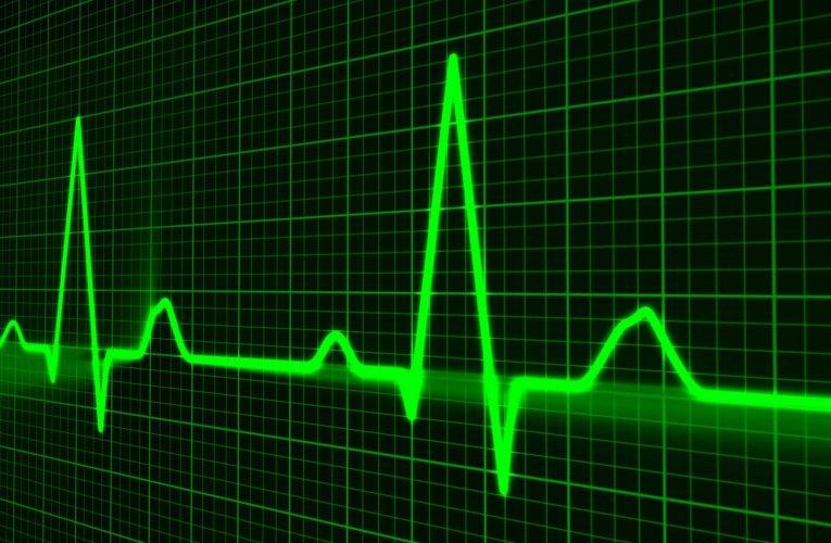 심방세동 환자 금연하면 심뇌혈관질환 발생 줄어