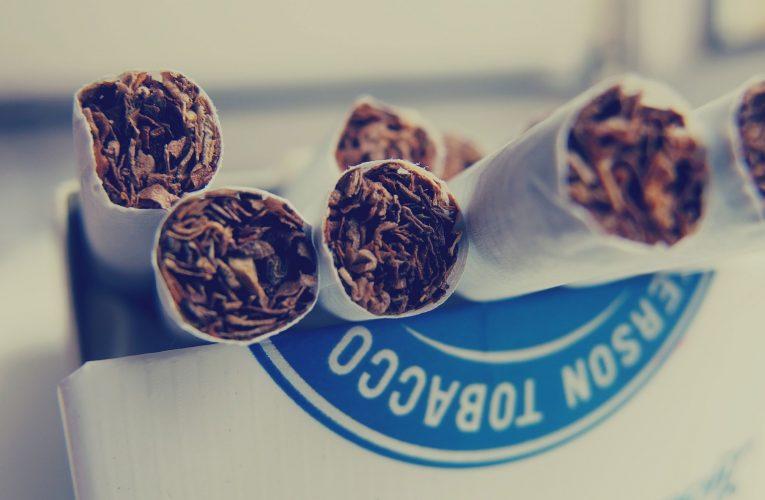 전문의가 말하는 간접흡연 위험성 6문 6답