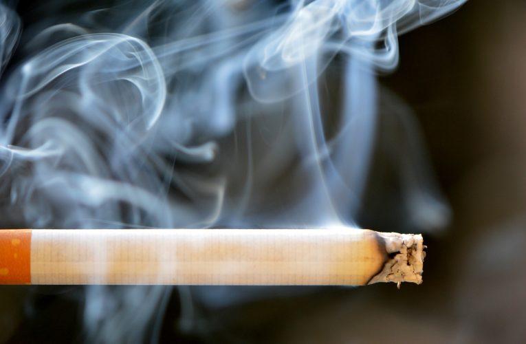 사망률 제일 높은 '폐암' 빨리 막는 방법 정말 없나?