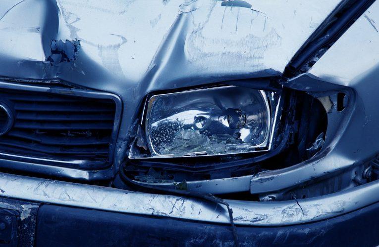 교통사고·외상 후 불안, 한방으로 치료한다