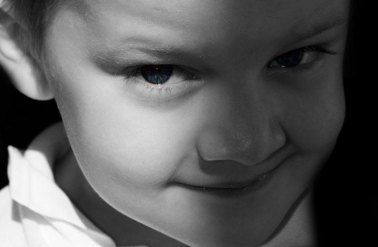 우리아이 구순구개열, 적절한 수술 시기는?