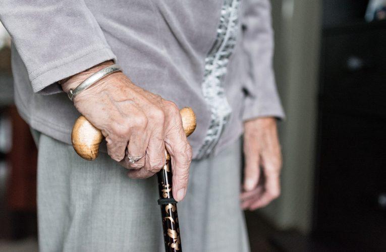 경도인지장애 환자, 치매 막으려면 운동해야